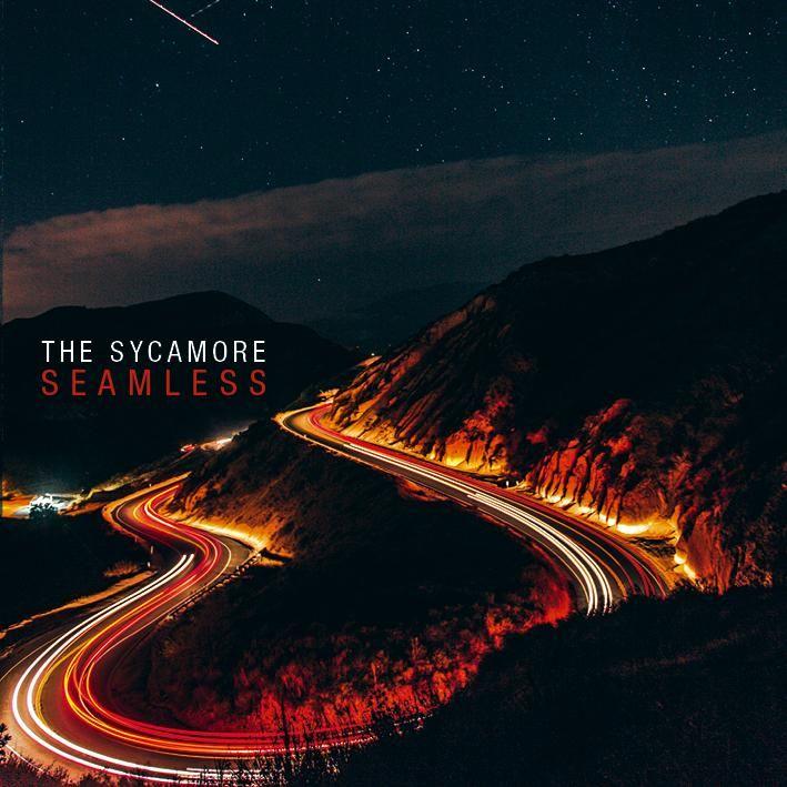 "P. 24 I LOVE RADIO ROCK - THE SYCAMORE ""Seamless"""