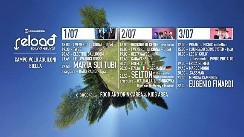 Reload-Soud-Festival