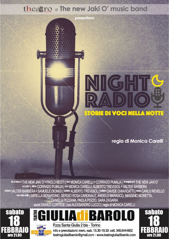 NIGHT-RADIO---Sabato-18-febbraio-dalle-ore-21:00-alle-ore-23:00