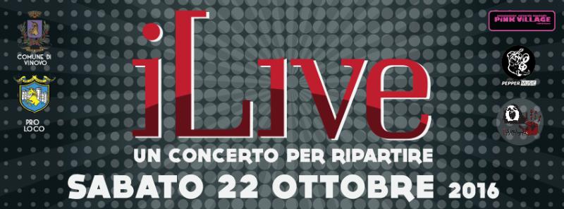 iLive-Un-Concerto-per-ripartire