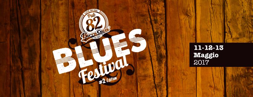 BIRRA-CECA-BLUES-FEST-2017--II-EDITION
