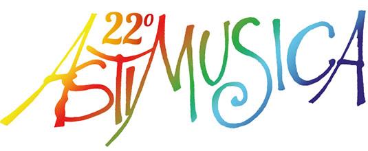 ASTI-MUSICA-XXII-EDIZIONE