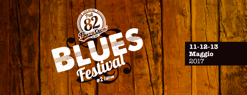 BIRRA-CECA-BLUES-FEST-2017--II-EDITION