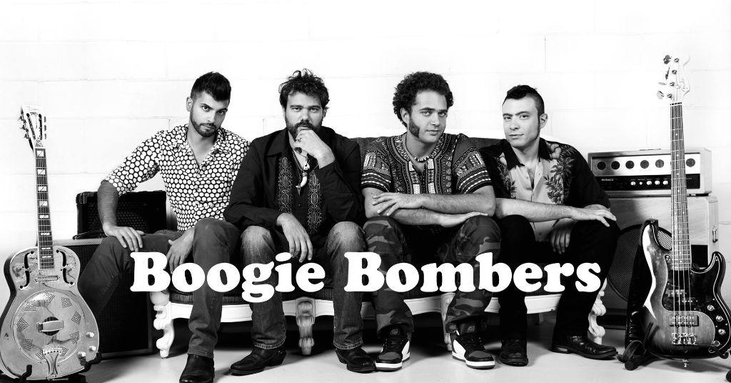 Boogie-Bombers,--l'amore,-la-rabbia,-la-passione-e-tutto-quello-che-serve-per-arrivare-al-cuore-di-chi-ascolta
