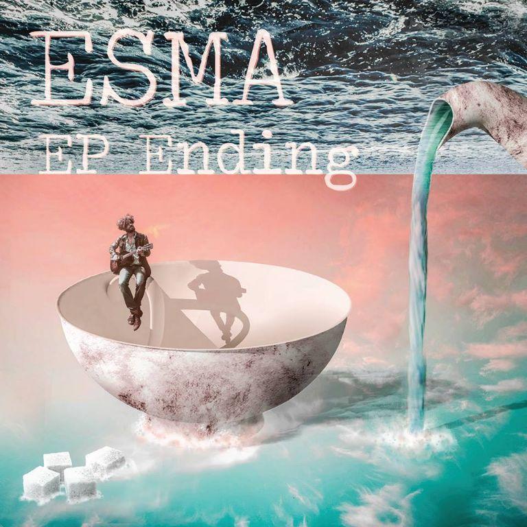 ESMA,-canta-e-racconta-quello-che-succede-in-questa-avventura-ed-esperienza-che-è-la-vita