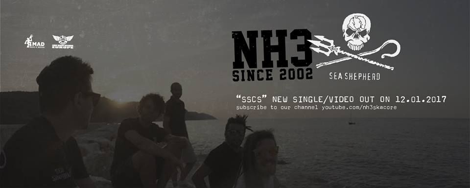 """""""HATE-AND-HOPE""""-IL-QUARTO-ALBUM-DEGLI-NH3"""