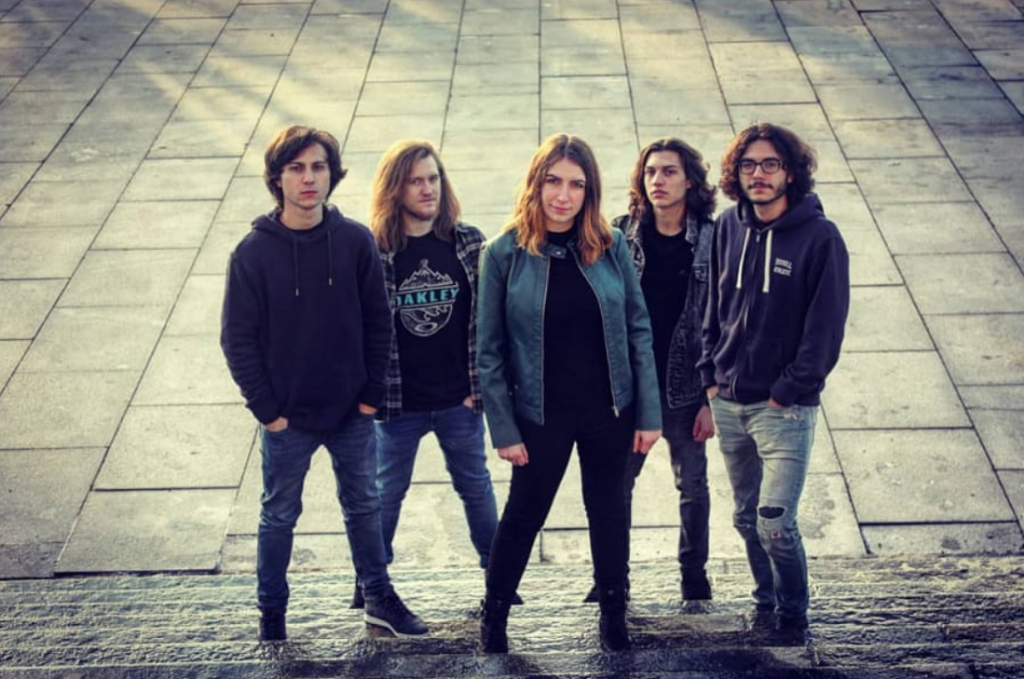 Hate-For-An-Amplifier-l'alternative-rock-di-Torino,-il-6-aprile-al-Female-Rock-Festival
