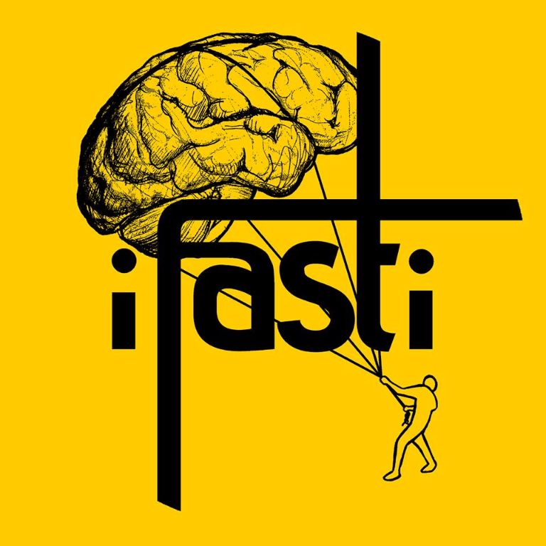 I-Fasti-allo-Spazio-211
