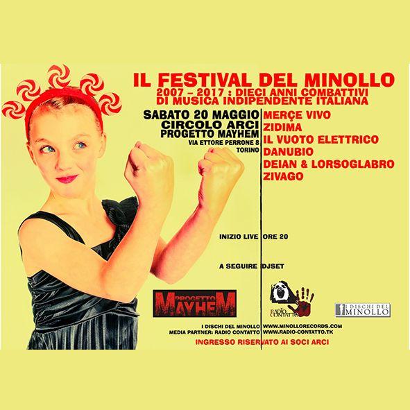 IL-FESTIVAL-DEL-MINOLLO-