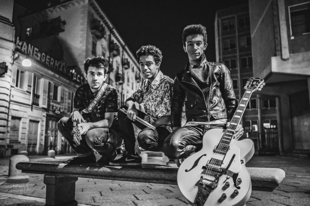 Mazaratee,-musica-sanguigna-e-un-suono-ruvido-funk-rock