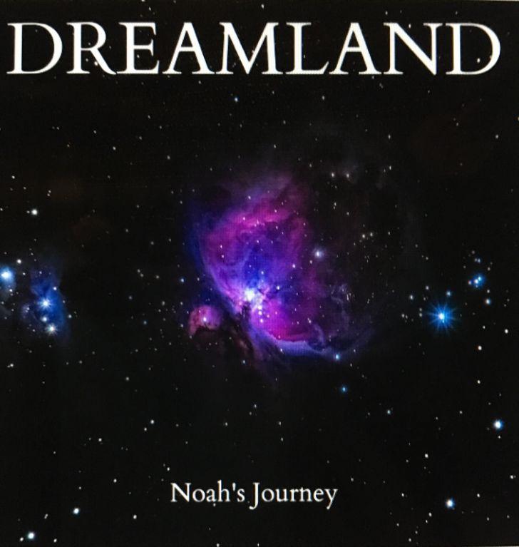 Noah's-Jurney,-una-storia-raccontata-attraverso-la-musica-elettronica
