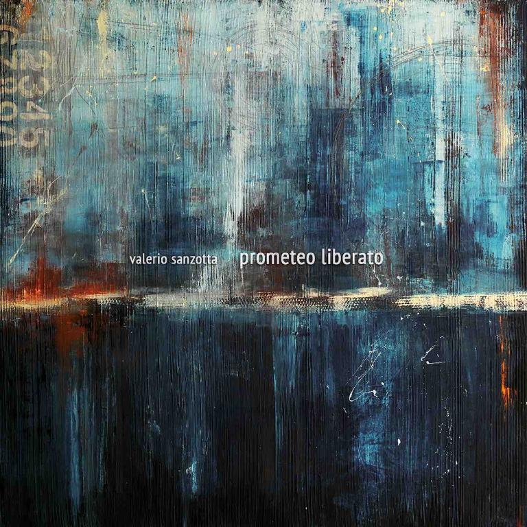 """P.--11-I-LOVE-RADIO-ROCK---VALERIO-SANZOTTA-""""Prometeo-liberato"""""""
