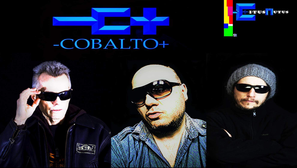 "P.--19-I-LOVE-RADIO-ROCK---COBALTO-""Citus-Mutus"""