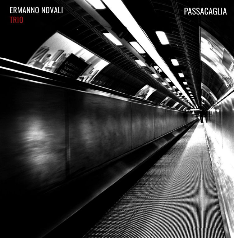 "P.-20-I-LOVE-RADIO-ROCK---ERMANNO-NOVALI-TRIO-""PASSACAGLIA"""