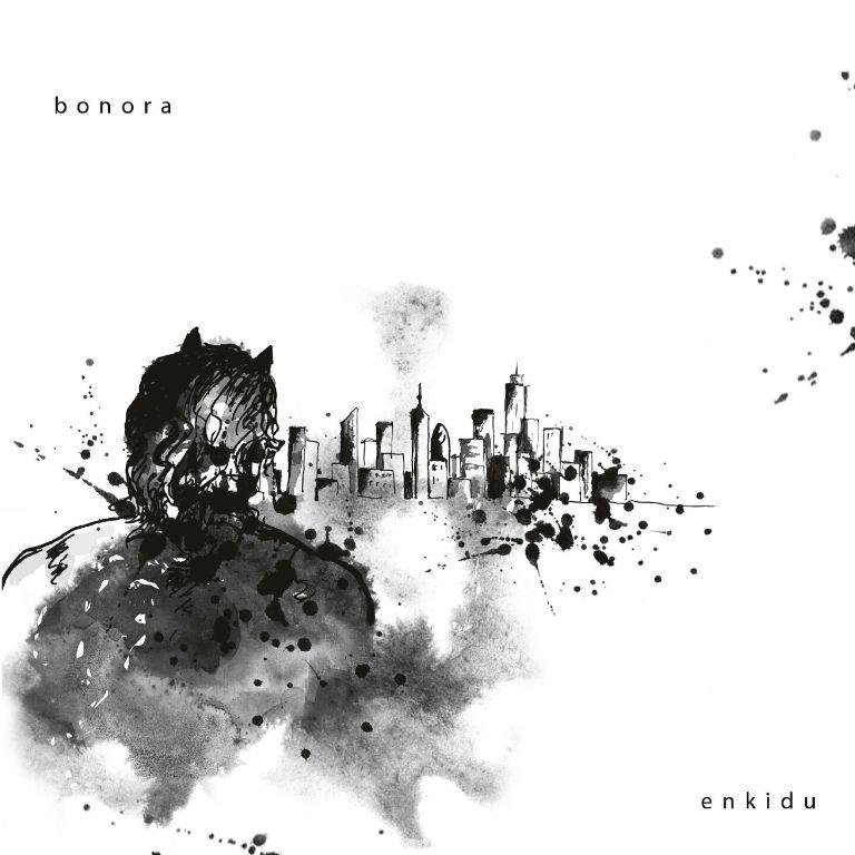 "P.-8-I-LOVE-RADIO-ROCK---BONORA-""Enkidu"""