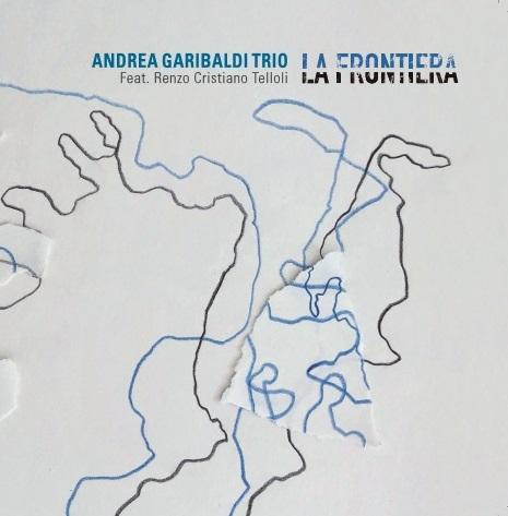"P.-9-I-LOVE-RADIO-ROCK---ANDREA-GARIBALDI-""La-frontiera"""