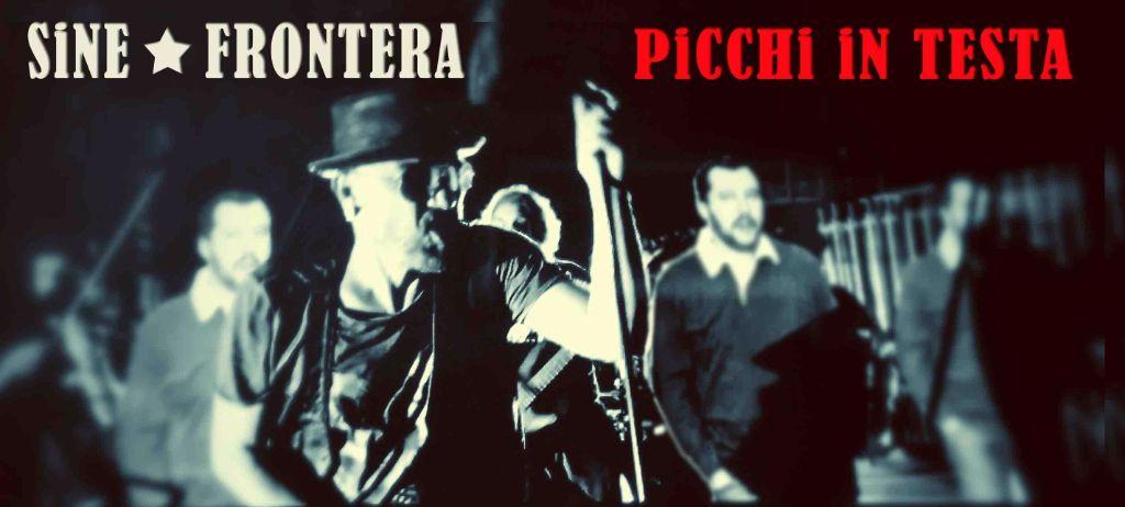 "SINE-FRONTERA-""Picchi-in-testa"""
