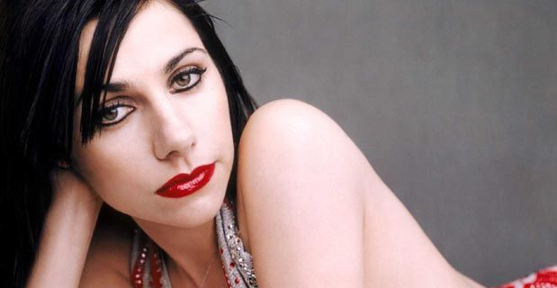 TODAYS-FESTIVAL---PJ-HARVEY