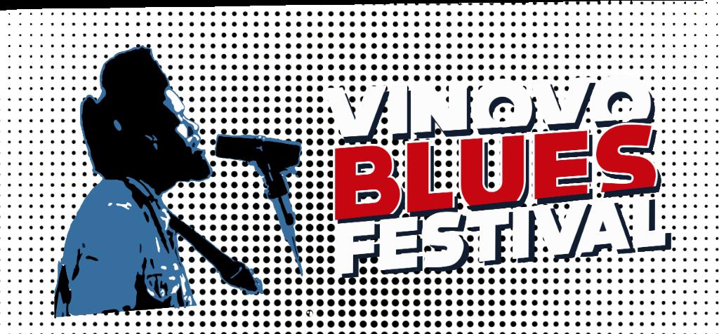Vinovo-Blues-Festival