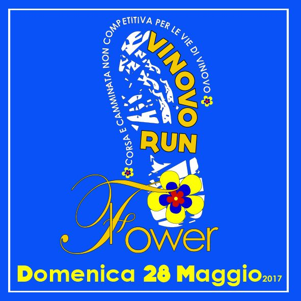 Vinovo-Run-Flower